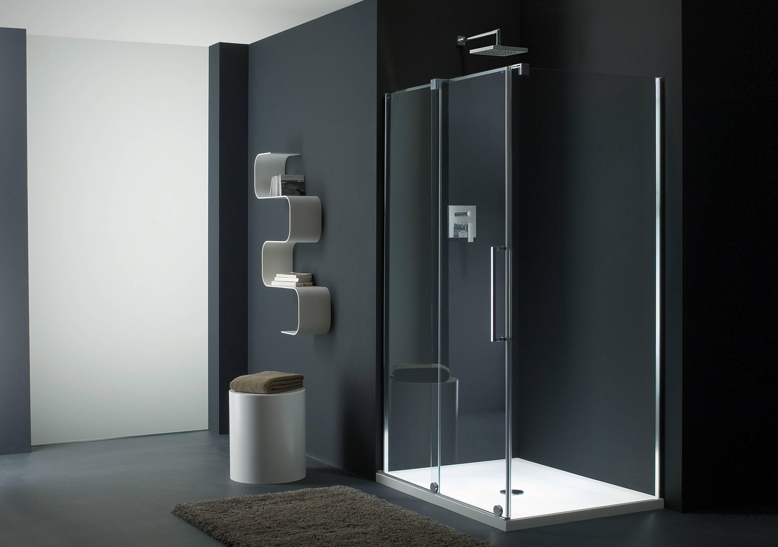 Home provex - Box doccia senza silicone ...