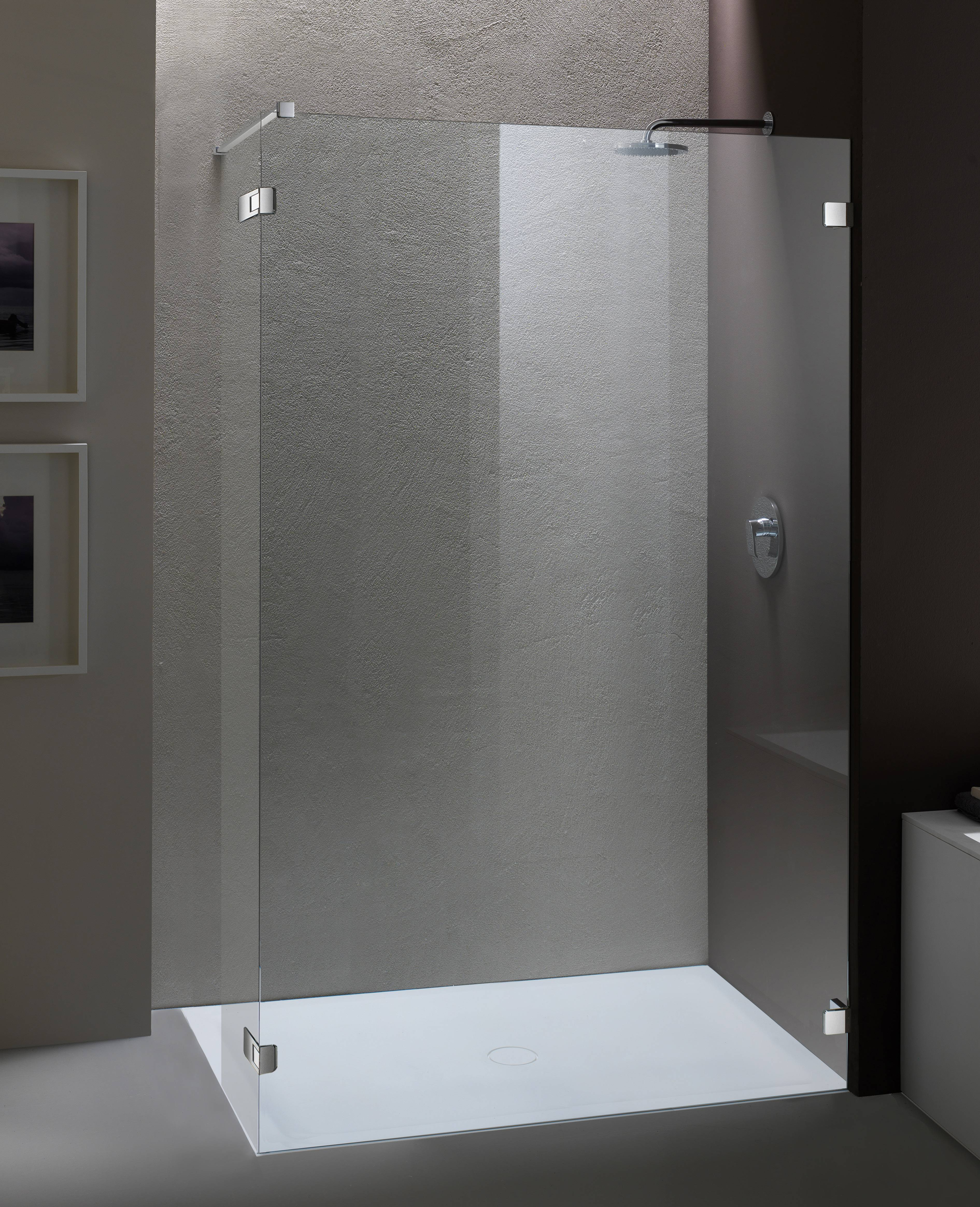 X Line Xv Provex Shower And Comfortproducts